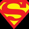 SuperMan22