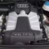 Audi SQ7 2016 - ostatni post przez Ogi