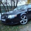 manetka pe�ny FIS sedan - ostatni post przez Rabbi