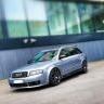 Nowe Audi A5 2017/2018 - ostatni post przez C4NC3R